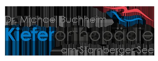 Dr. Michael Buchheim